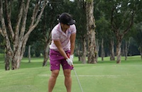 Tour pros and Open champions snapping up places at Animals Asia Charity Golf Day