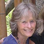 Virginia McKenna OBE