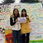 Amazing Chinese students share emotional anti dog meat messages