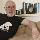 Peter Egan speaks out on Yulin Dog Meat Festival