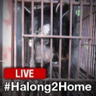 #Halong2Home Rescue - live timeline