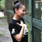 Key Vietnamese celebrity backs fight against bear bile
