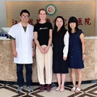 A week of pain management education will reduce suffering in Chinese veterinary practices