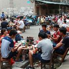 Why it takes more than two weeks to end the Yulin festival