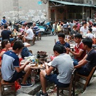 Yulin festival: what we know, what we hear and what we fear