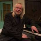 """Heart-breaking but full of hope"": Rick Wakeman releases music videos to honour bears killed by cruelty"
