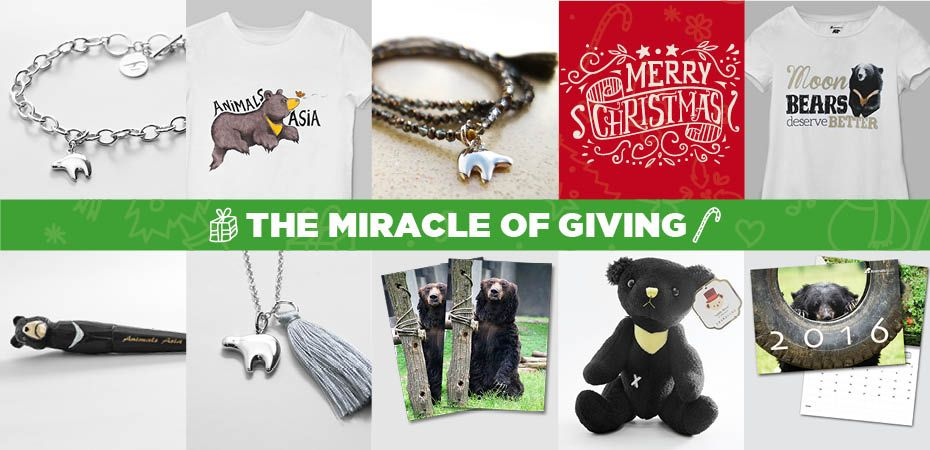 Christmas gifts for animal lovers
