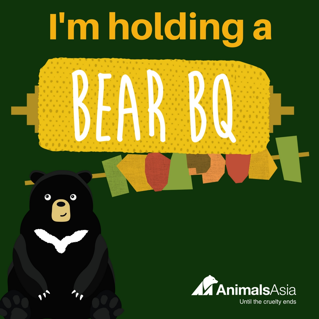 BearBQ