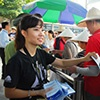 Vietnam visitors reminded that bear bile is illegal
